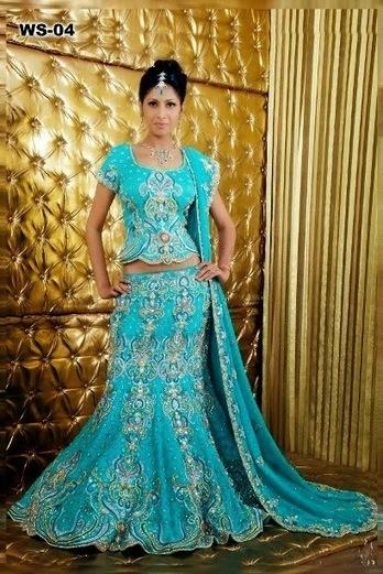 Dulhan Lehenga Designs Wedding Dress collection 2015 | Your Choice For Dress | Your choice for dress | Scoop.it
