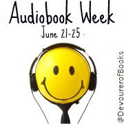 Teaching with audiobooks | Reading Through Life | livres audio, lectures à voix haute ... | Scoop.it
