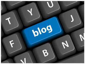 ¿Tienes un blog? Consejos para lograr que sea útil e interactivo | VINCLESFARMA SERVEIS | Scoop.it