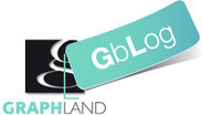 GRAPH LAND Blog » OFFRE D'EMPLOI : Consultant SIG/Data, AMOA | SSII | Scoop.it