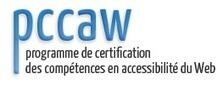Faire une évaluation fonctionnelle   PCCAW   Guidelines   Scoop.it