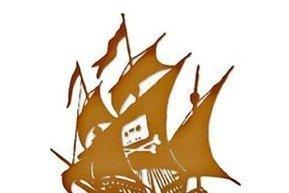 Internet providers unveil piracy crackdown plan | Magic Australia | Scoop.it
