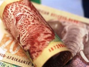 Robbers hit R10m jackpot - Independent Online | Sex Crime Woman Money And Love | Scoop.it