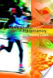 Nutrición para maratonistas   Nutrición para el desempeño   Scoop.it