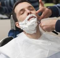 Mode : le retour de la tendance barbier - Boursorama   Mode et beauté à Lyon   Scoop.it