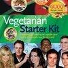 Order Your FREE Vegetarian/Vegan Starter Kit! | Women Success | Scoop.it