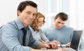 SureBridge IT: A Leading & Reliable Managed IT Services Provide in Australia | Surebridge | Scoop.it