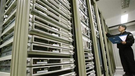 Internet Everywhere: Broadband as a Catalyst for the Digital Economy   NetEconomics   Scoop.it