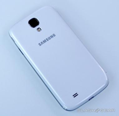 Galaxy Note 3 muôn vàn thông tin giả thiết nào chính xác | iPhone | Scoop.it