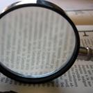 Glosarios europeos sobre educación - Red de Información en Europa - Ministerio de Educación | Educación y TIC | Scoop.it