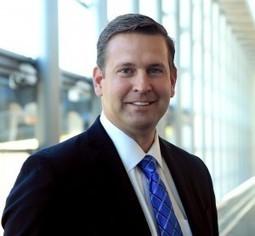 CMO Spotlight: Michael Brenner, Business 2 Community | marketing tips | Scoop.it