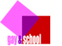 Gay&School||41 gemeenten beloven meer homoveiligheid op school | Education about Homosexuality | Scoop.it