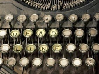 """THE SECOND INTERNATIONAL """"SPOT THE TRANSLATOR"""" CONTEST FOR VIDEO ARTISTS   NOTIZIE DAL MONDO DELLA TRADUZIONE   Scoop.it"""