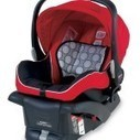 Britax b-safe infant car seat reviews | Baby | Scoop.it