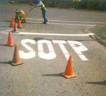 Twitter / FailSign: Stop fail http://t.co/Eh42khbpvv | Fails | Scoop.it