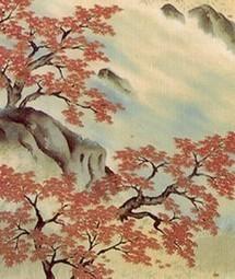 Impact of Japanese Nationalism on Animation | History of Animation | Scoop.it