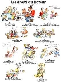 C. Guerrieri, cours de français | Les profs bloguent | Scoop.it
