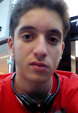 Rayane Belhadj-Bouchaid (14) missing from Longueuil (Quebec) since November 14, 2014 | Missing Children | Scoop.it