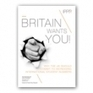 Britain wants you! Why the UK should commit to increasing international student numbers | Higher education news for libraries and librarians | Scoop.it