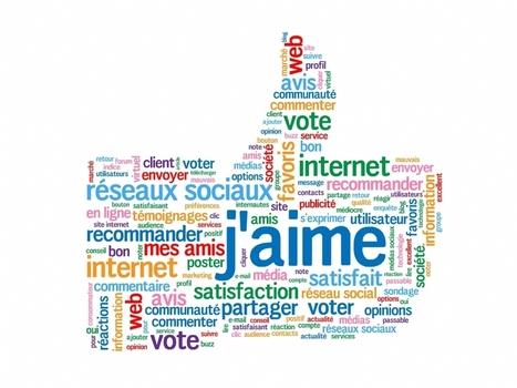 [Tribune] Les réseaux sociaux mettent le cap sur l'e-commerce   Réseaux sociaux   Scoop.it