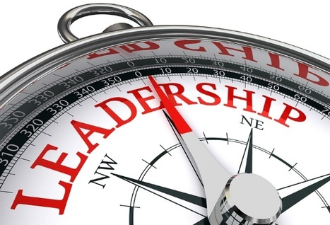 3 Ways Great Leaders Hold Themselves Back   Inc.com   Mediocre Me   Scoop.it