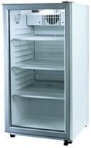 Skope HB110 1 Door Chiller Commercial Fridge and Freezer Sales Australia | Commercial Freezer | Scoop.it