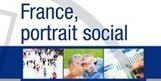 Les bénéficiaires de minima sociaux d'insertion dans la crise économique. | Politiques Sociales- SES-BANK | Scoop.it