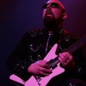 Tom Hess | Great Guitar Players, Lessons And Websites | Scoop.it