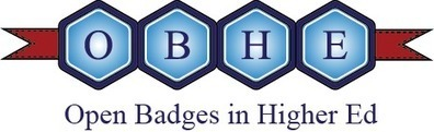 Library - Open Badges In Higher Education | Badges: Transforming assessment or building a better mousetrap? | Scoop.it