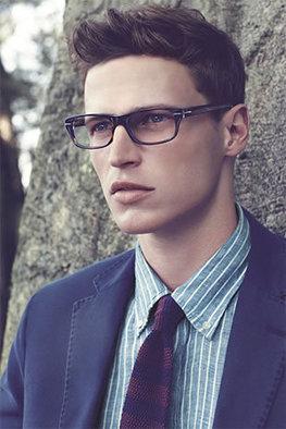 maletrends: MALE TRENDSA blog about men's... | Fashion Hosiery | Scoop.it