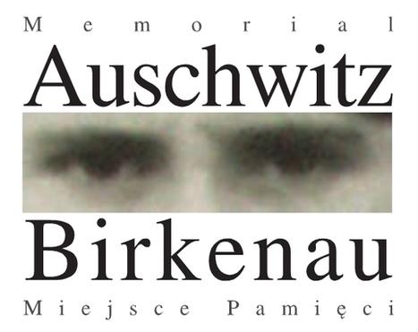Auschwitz-Birkenau - Wirtualne zwiedzanie | L'histoire sur la toile | Scoop.it