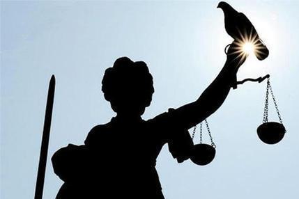 Göttinger Gericht weist Klage von Dozent der Polizeiakademie ab | Bessere Honorare erzielen | Scoop.it