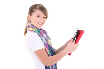 Advantages/Disadvantages of the iPad Classroom | Les appareils mobiles en classe | Scoop.it