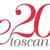 e20toscani - Agenzia di Viaggi