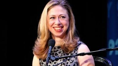 Chelsea Clinton, Sandra Fluke Unite Over Rush Limbaugh Attacks | Rush Limbaugh's Verbal Attack on Sandra Fluke | Scoop.it