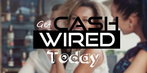 Instant Cash Loans - Get Cash Wired Today With Easy Manner Via Online Mode | Loans till Payday Canada | Scoop.it