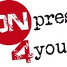 "OnPress4You - UfficioStampa ""ad Hoc"""