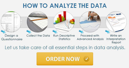 Primary steps of SSPS statistical analysis | Statistical Analysis | Scoop.it