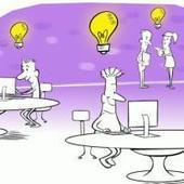 Coworkingfor: trova il tuo spazio lavorativo e condividilo | Cloud-Computing | Scoop.it
