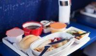 European Airline Food Awards for SAS Lufthansa and KLM win Skyscanner | Aviation & Airliners | Scoop.it