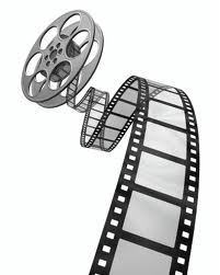 Lessons On Movies.com - Free Lessons on Film & Cinema | Monya's List of ESL, EFL & ESOL Resources | Scoop.it