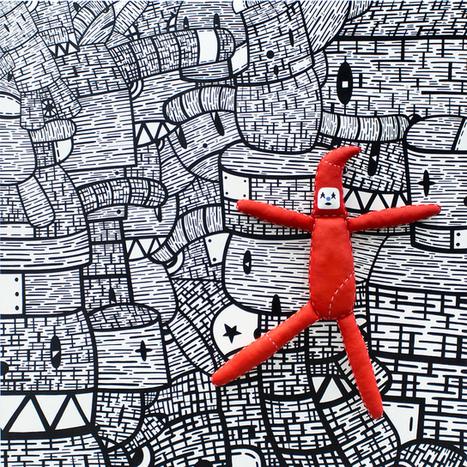 La creative non-fiction, une littérature sans compromis | Littérature | Scoop.it