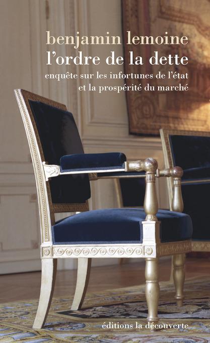 Loi de 1973: Réponse d'Étienne Chouard | OTenKipass | Scoop.it
