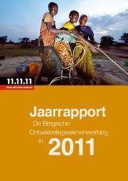 De Belgische Ontwikkelingssamenwerking in 2011 - Jaarrapport 11.11.11 | International aid trends from a Belgian perspective | Scoop.it