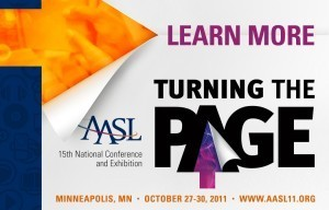 Using Gaming to Teach Information Literacy Skills – AkASL   Literature and Literacy in the Primary+ Classroom   Scoop.it