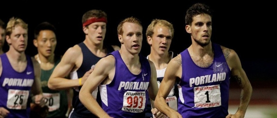XC   #5 Pilots Place Fourth Among 36 Teams at Wisconsin Invitational   WCC Weekend Updates   Scoop.it