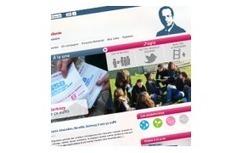 Les Jeunes avec Hollande, vers une mobilisation online ! | Gouvernance web - Quelles stratégies web  ? | Scoop.it