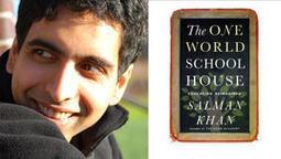 How Khan Academy Will Help Find The Next Einstein | 3C Media Solutions | Scoop.it