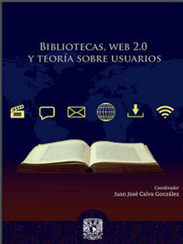 Bibliotecas, web 2.0 y teoría sobre usuarios | Bibliotecas, bibliotecarios y otros bichos | Scoop.it
