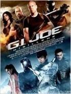 G.I. Joe Misilleme Türkçe Dublaj izle   Filmizledhd.Com   filmarenasi   Scoop.it